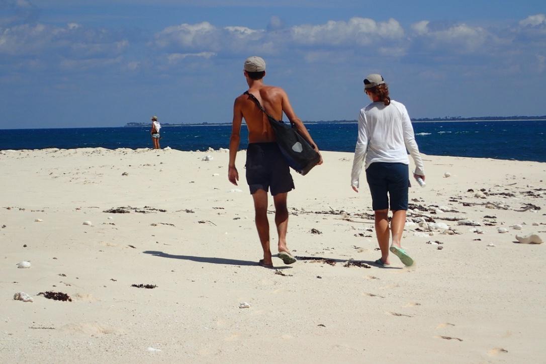32.Goa plage paradisiaque